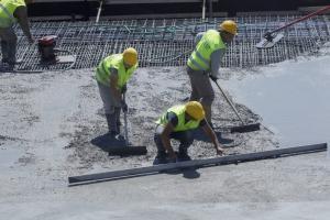 ΑΕΚ: Ένα ακόμα «πράσινο φως» για το γήπεδο! Εγκρίθηκε η ΜΠΕ της υπογειοποίησης