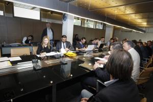 """ΠΑΟΚ – ΑΕΚ: Εκδικάστηκε η έφεση του """"δικέφαλου του Βορρά""""! Από Δευτέρα η απόφαση"""