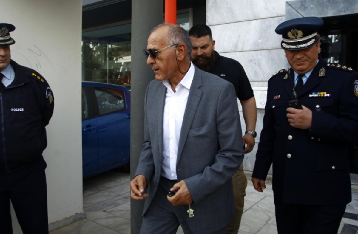 Παναθηναϊκός – Κωνσταντίνου: «Δόθηκαν εξηγήσεις που έπρεπε να δοθούν» | Newsit.gr