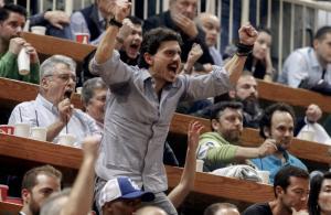 Euroleague: Νέα βαριά «καμπάνα» στον Γιαννακόπουλο!
