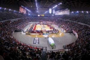 Ολυμπιακός: «Ντόπες» από τον κόσμο ενόψει Ζαλγκίρις!