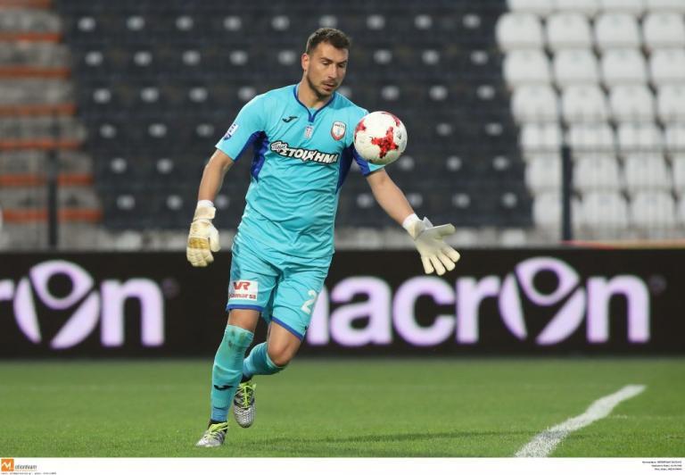 Ζίβκοβιτς: «Καμία συμφωνία με ΠΑΟΚ» | Newsit.gr