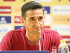 Χιμένεθ: «Η ΑΕΚ έχει κερδίσει στο γήπεδο αυτό το πρωτάθλημα»