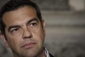Με πορείες και συλλαλητήρια θα «υποδεχθούν» τον Τσίπρα στη Μυτιλήνη