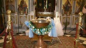 Κέρκυρα: Έτσι σκοτώθηκε η γιαγιά μετά τη βάπτιση του εγγονού της – Αποκαλύψεις για τη μπαλωθιά θανάτου!