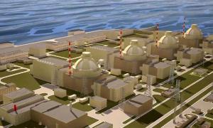 Δεύτερο πυρηνικό εργοστάσιο στην Τουρκία μετά το Ακούγιου! Που θα κατασκευαστεί