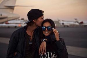 Avicii: Συγκλονίζει πρώην σύντροφός του – Το συγκινητικό αντίο