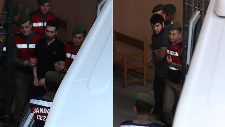 Αποκάλυψη για τον Έβρο – Πως αποφεύχθηκε ένα αιματηρό επεισόδιο με τους Τούρκους – Γιατί δεν έπεσαν πυροβολισμοί   Newsit.gr