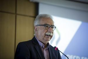 Γαβρόγλου: Πρόσθετη επιχορήγηση 25 εκατομμύρια ευρώ σε ΑΕΙ και ΤΕΙ