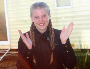 «Να σαπίσεις στην κόλαση» – Μήνυμα στον πατριό της πριν αυτοκτονήσει