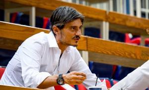 Παναθηναϊκός: Αναλαμβάνει οριστικά τον Ερασιτέχνη ο Γιαννακόπουλος!