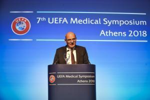 Επιστολή στη FIFA! Η… υπερασπιστική γραμμή της ΕΠΟ για αποφυγή του Grexit