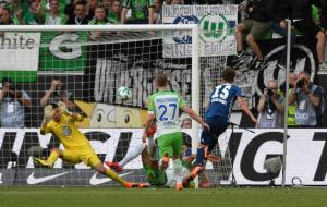 Συνεχίζει τη «μάχη» το Αμβούργο! «Τεράστια» νίκη για Φράιμπουργκ