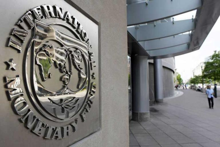 Επιμένει το ΔΝΤ στην ελάφρυνση του ελληνικού χρέους | Newsit.gr