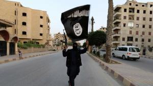 Ιράκ: Θανατική ποινή σε 300 άνθρωπους για συμμετοχή στο Ισλαμικό Κράτος
