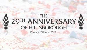 Λίβερπουλ – Χίλσμπορο: Τα 29 χρόνια από τη τραγωδία και οι 96 που δεν θα ξεχαστούν!