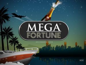 Με 0,50 € κέρδισε περισσότερα από 259.000 € στο Vegas του Stoiximan!