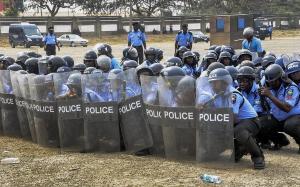 Επίθεση ενόπλων στη Νιγηρία – Τουλάχιστον 53 νεκροί