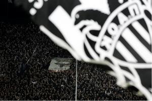 ΠΑΟΚ: Στηρίζει το συλλαλητήριο των οπαδών του