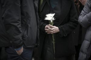 Ασύλληπτη τραγωδία στο Αγρίνιο – Κόρη, μητέρα και πατέρας πέθαναν μέσα σε λίγες μέρες