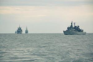«Οι Τούρκοι θα βυθίσουν ελληνικό πλοίο» – Σενάριο τρόμου στο Αιγαίο – Ο κίνδυνος προβοκάτσιας