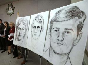 Χαμός στις ΗΠΑ! Λύθηκε το μυστήριο του Golden State Killer;