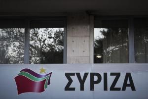 ΣΥΡΙΖΑ: «Απέτυχαν όσοι ήθελαν να κουκουλώσουν την υπόθεση Novartis»