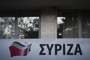 Νέα επιστολή βουλευτών του ΣΥΡΙΖΑ κατά της αναδοχής παιδιού από ομόφυλα ζευγάρια