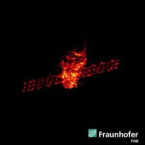 «Πύρινη σφαίρα» θα μπει στην γήινη ατμόσφαιρα! Θα εκραγεί ο διαστημικός σταθμός Tiangong-1