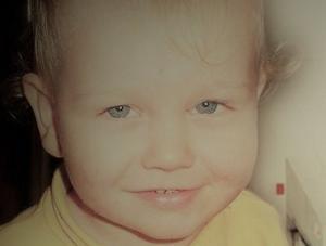 Ρέθυμνο: Βούρκωσαν μέχρι και οι δικαστές για τον θάνατο του μικρού Διονύση – Τι είπαν οι κατηγορούμενοι παιδίατροι!