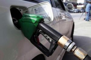 Ηράκλειο: Σοκ σε βενζινάδικο – Κατέβηκε από το αυτοκίνητο και πέθανε!
