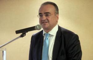 Δημήτρης Βερβεσός: Σκληρή απάντηση για το ΕΦΚΑ! «Θλιβερές οι κυβερνητικές παραινέσεις στο ΣτΕ»