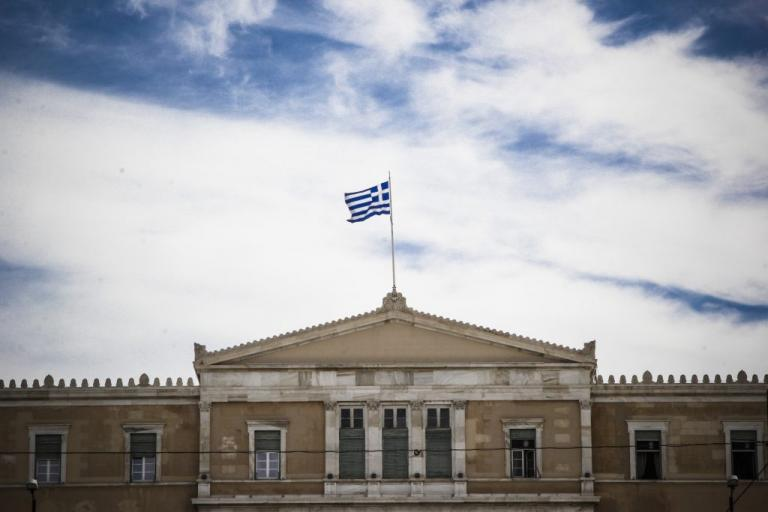 Die Zeit: Αρκετά πια με τους ελέγχους της Ελλάδας – Οι πιστωτές να δείξουν αλληλεγγύη | Newsit.gr