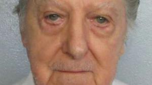 Εκτέλεσαν τον γηραιότερο θανατοποινίτη στη σύγχρονη αμερικανική ιστορία