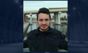 Κάλυμνος: «Σκότωσαν τον Νίκο Χατζηπαύλου επειδή είδε κάτι που δεν έπρεπε» – Εξελίξεις μετά την ανατροπή!