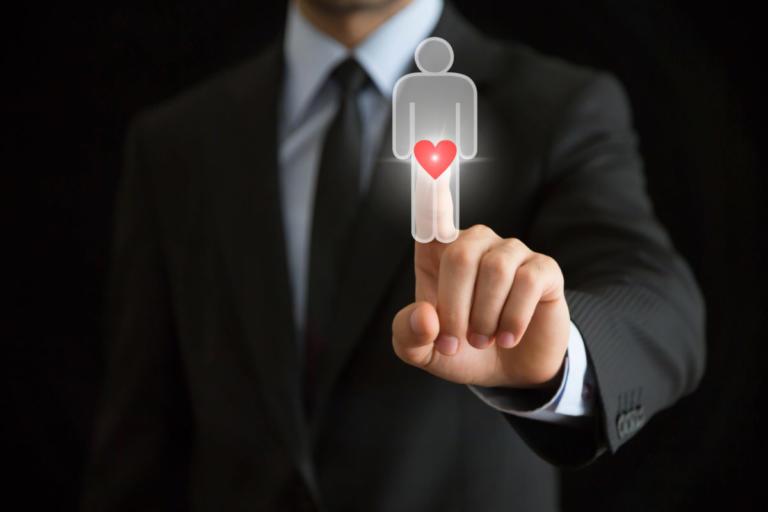 Πότε μπορεί να δείτε αίμα στην εκσπερμάτιση – Τι είναι η αιματοσπερμία