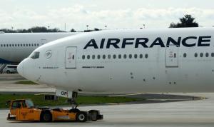 Γαλλία: «Δεν είμαστε εδώ για να σβήσουμε τα χρέη της Air France» διαμηνύει η κυβέρνηση
