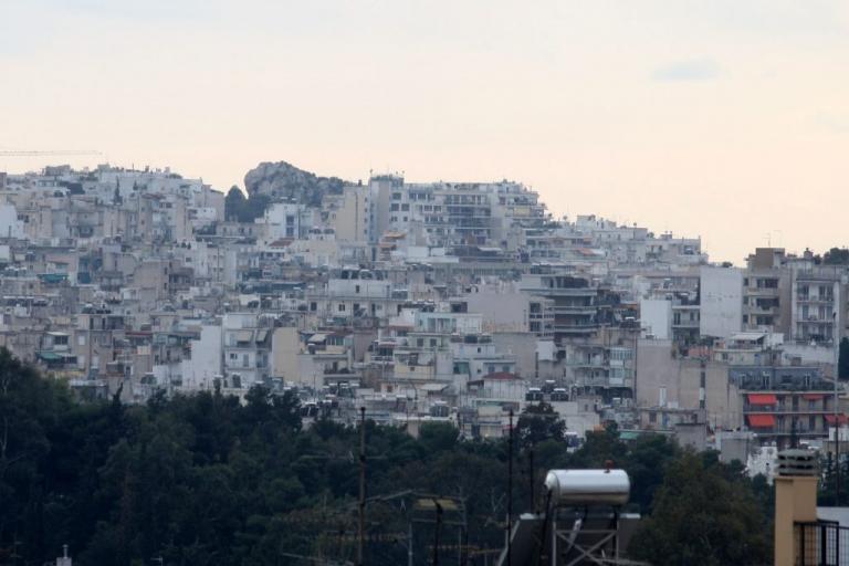 Νέα σενάρια για τον ΕΝΦΙΑ – Τι επιδιώκει η κυβέρνηση | Newsit.gr