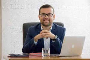 Ο πρώτος Έλληνας δήμαρχος στην Γερμανία! Site έκανε… γκάλοπ για το δύσκολο όνομά του!
