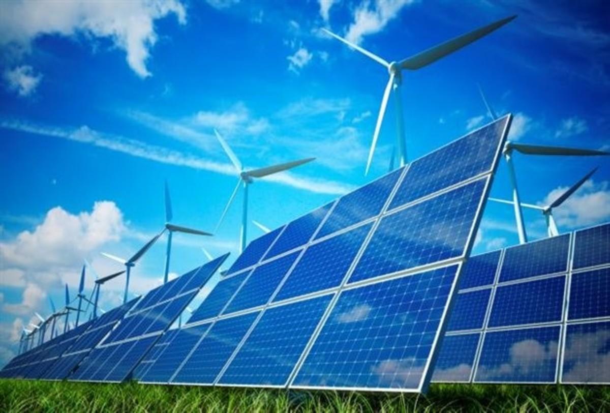 Τον Δεκέμβρη οι επόμενες δημοπρασίες για τις Ανανεώσιμες Πηγές Ενέργειας | Newsit.gr