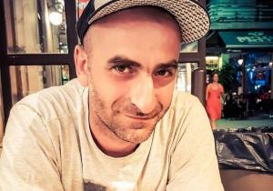 Πάτρα: Πέθανε στο Βέλγιο ο Ανδρέας Αντωνόπουλος – Νέο δυσβάσταχτο χτύπημα για την οικογένειά του!