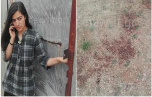 Ασπρόπυργος: Εδώ έγινε η άγρια δολοφονία! «Δεν το έκανε ο παππούς μου» λέει η 19χρονη!