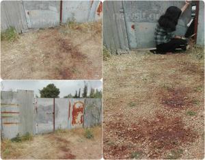 «Γρίφος» με την άγρια δολοφονία στον Ασπρόπυργο! Η ανατρεπτική μαρτυρία και τα ντοκουμέντα της φρίκης