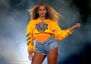 Η Beyonce σε επικίνδυνες αποστολές! Ούτε που το φανταζόταν [vid]