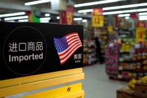 Κίνα: Αυτοί είναι οι δασμοί που επιβάλει στις ΗΠΑ ως αντίποινα