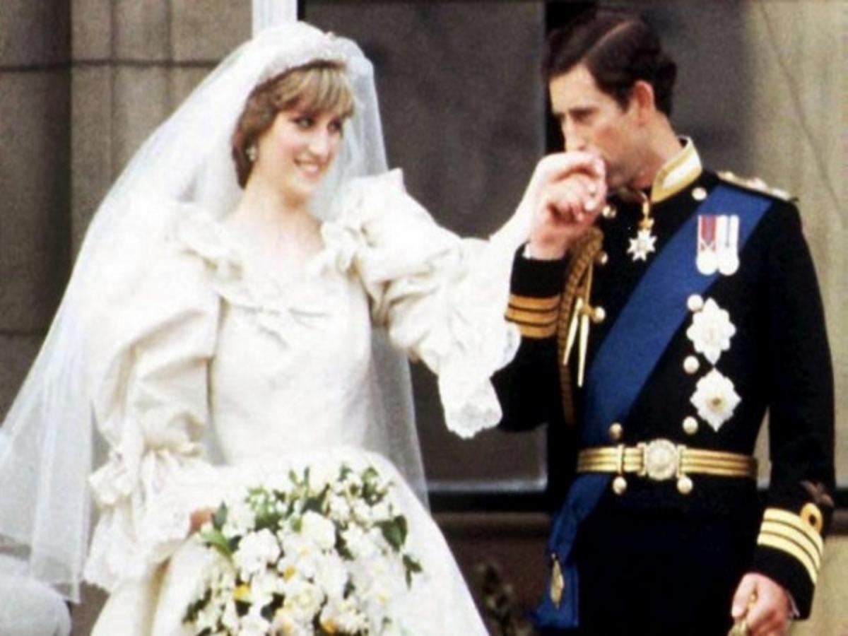Ο «μυστικός τάφος» της πριγκίπισσας Νταϊάνα! Επιβεβαιώνεται η φήμη 20 χρόνια μετά; | Newsit.gr