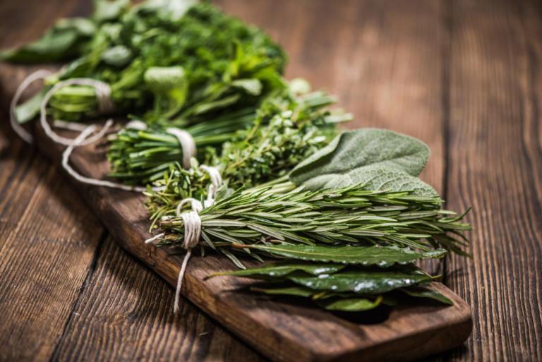 Διαβήτης: Τα βότανα που τον καταπολεμούν πιο αποτελεσματικά