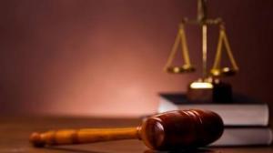 Προαγωγές, τοποθετήσεις και μεταθέσεις εισαγγελέων αποφάσισε το ΑΔΣ