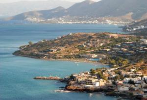 Κρήτη: Πατέρας δύο παιδιών ο 43χρονος που σκοτώθηκε στην Ελούντα