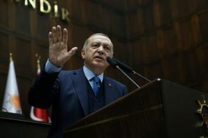 Τουρκία: «Ψάχνεται» η αντιπολίτευση για κοινό μέτωπο ενάντια στον Ερντογάν
